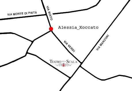 Alessia Xoccato conts2