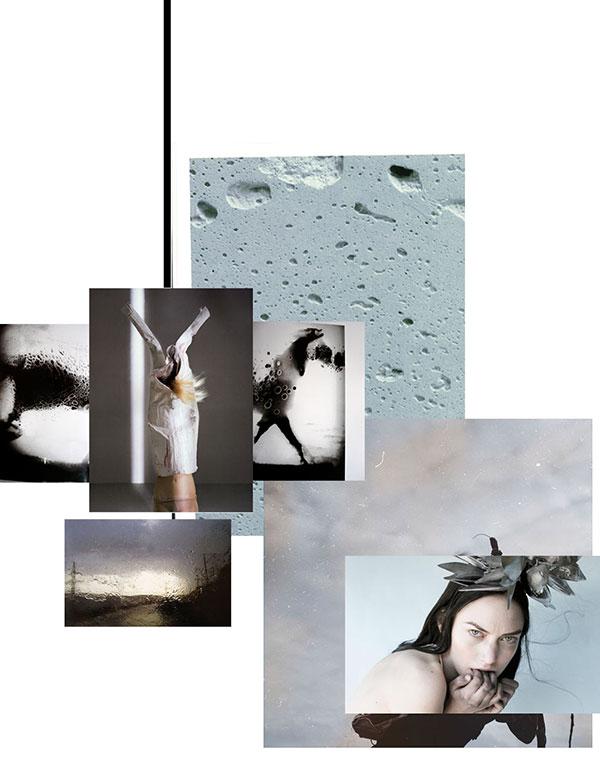 Alessia Xoccato 06_7_ispirazioneSS13.jpg