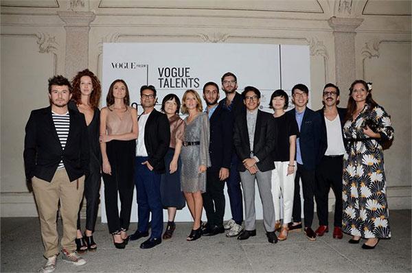 Alessia Xoccato 08_palazzo-morando-whoisonnext2012.jpg