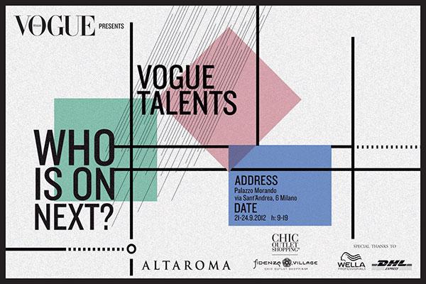 Alessia Xoccato 09_invito-wion_palazzo-morando.jpg