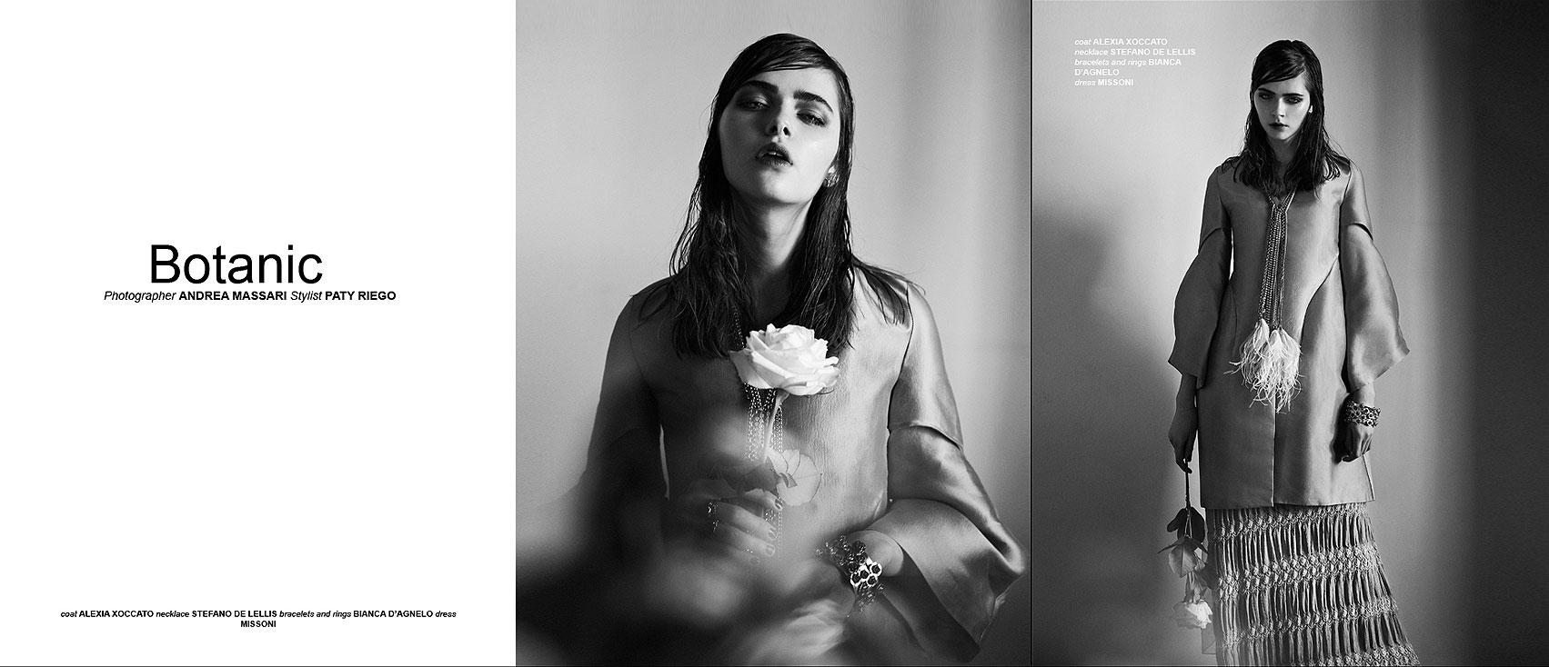 Alessia Xoccato 2013_04_vestalmagazine 2013