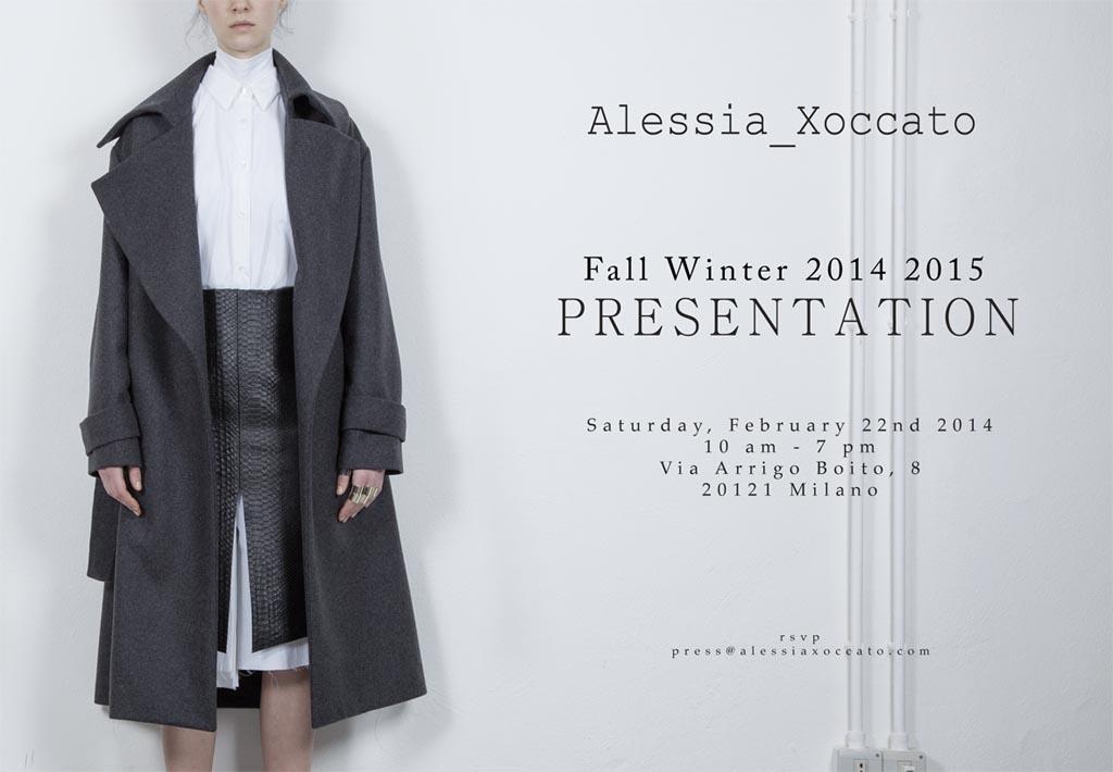 Alessia Xoccato 04_AX-FW1415-presentation.jpg