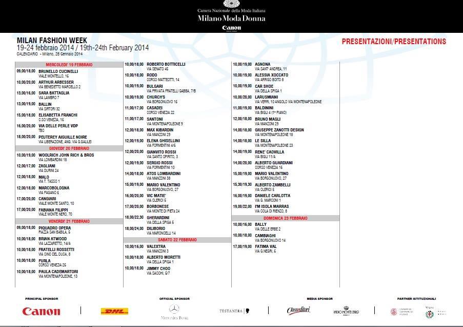 Alessia Xoccato 05_AX-FW1415-calendar-presentation.jpg