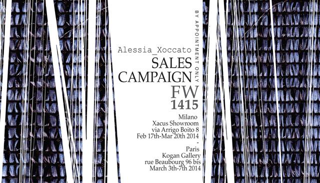 Alessia Xoccato 06_AX-FW1415-sales-campaign.jpg