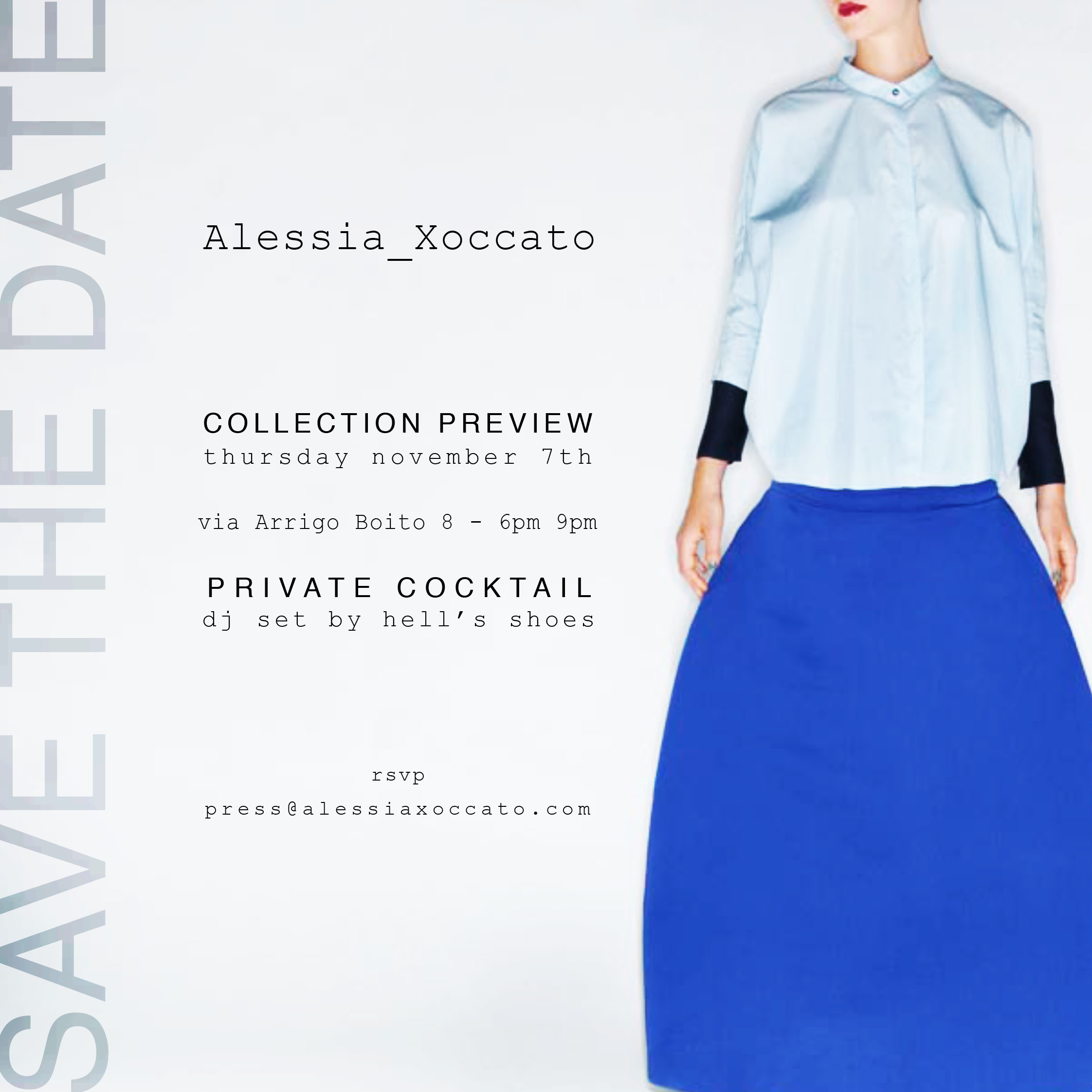 Alessia Xoccato 09_AX-SS14-collection-preview.jpg