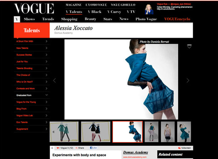 Alessia Xoccato 2009_09_Vogue.it-copy 2009