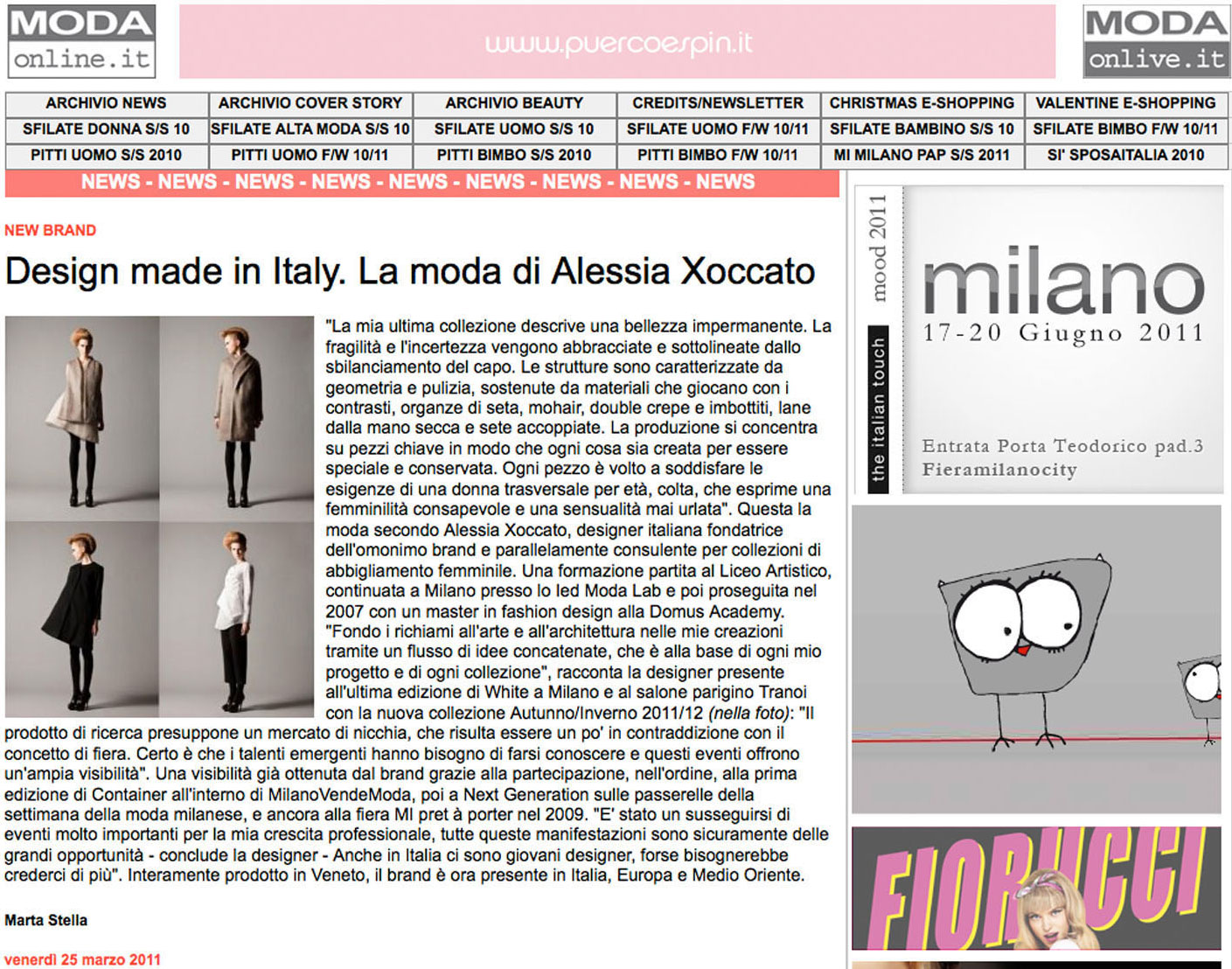 Alessia Xoccato 2011_03_Modaonline.it-copy 2011