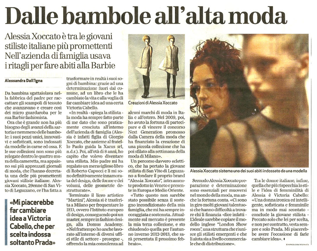 2011_11_IlGiornaleDiVicenz-copy