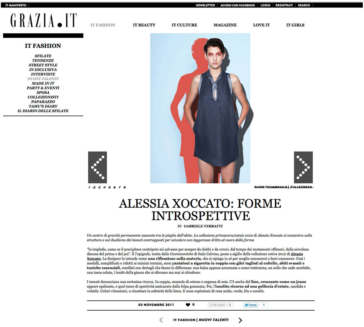 Alessia Xoccato 2012_03_Grazia.it-copy 2012
