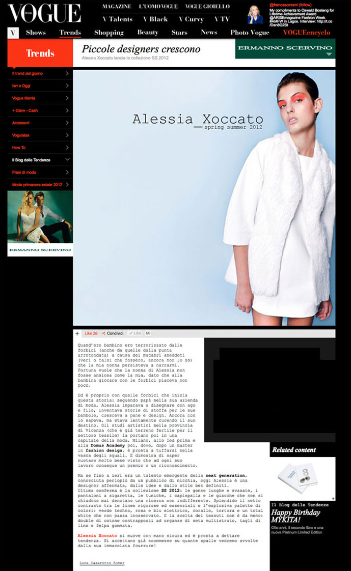 Alessia Xoccato 2012_05_Vogue.it-2 2012   Alessia Xoccato 2012_05_Vogue.it-3 2012