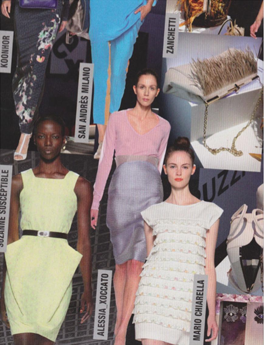 2012_09_Vogue-Italia-(2)