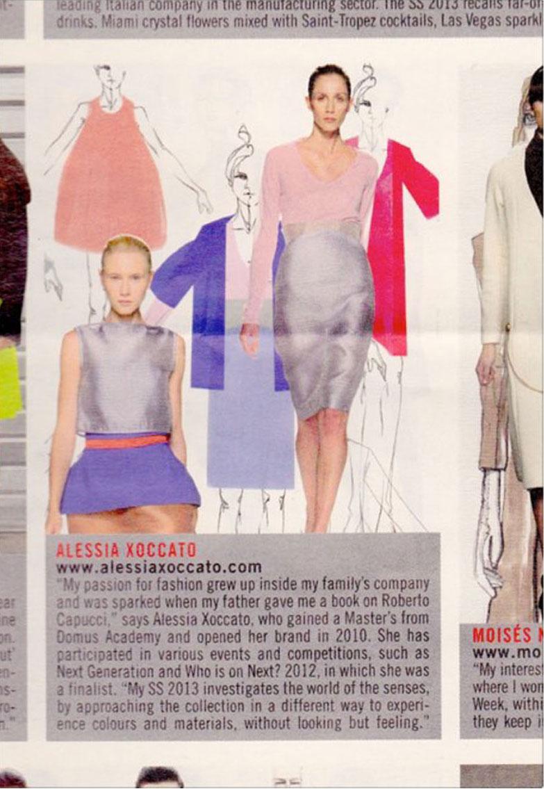 2012_09_Vogue-Italia-(3)
