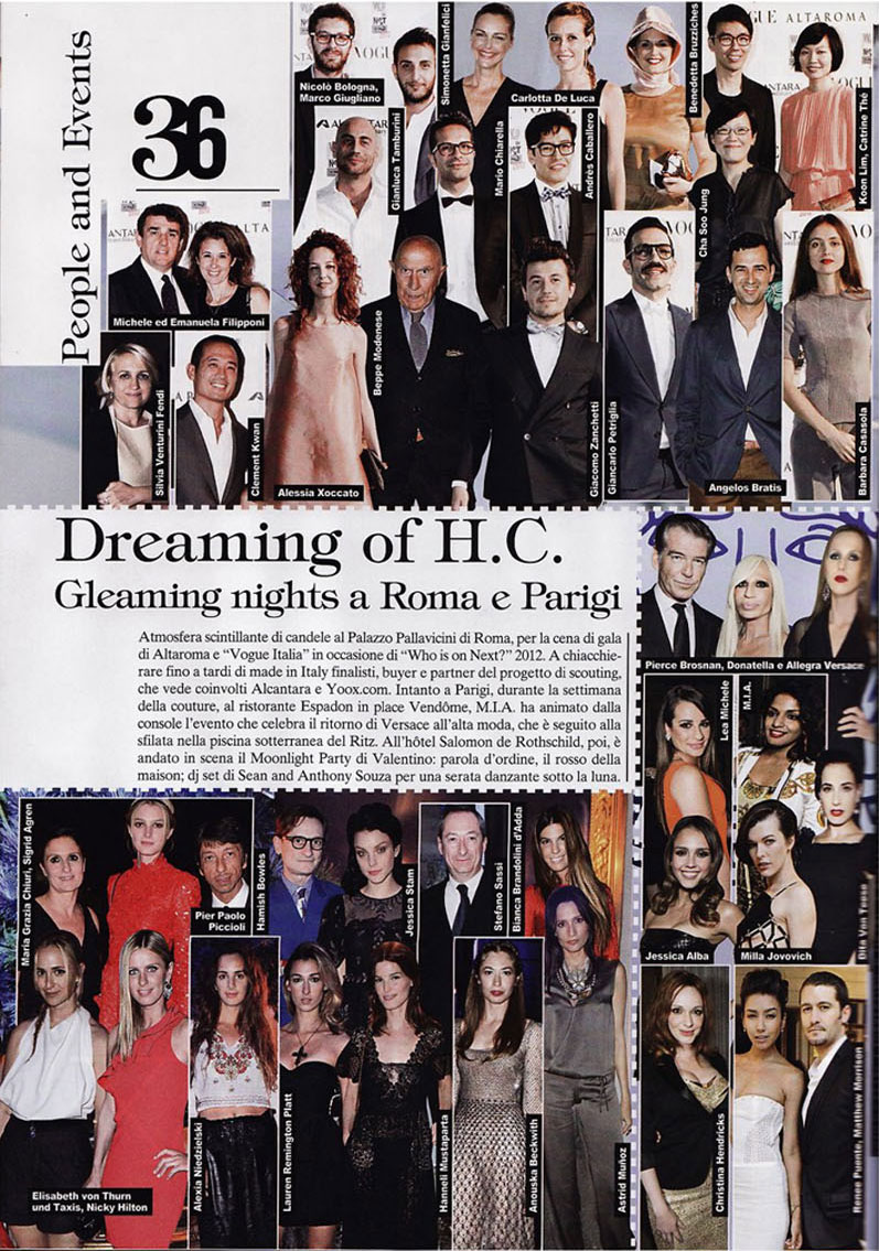 2012_09_Vogue-Italia-copy