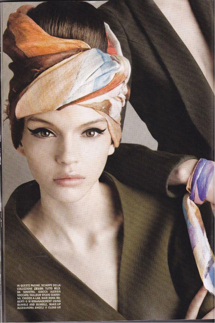 Alessia Xoccato 2012_09_VogueAccessory-copy 2012