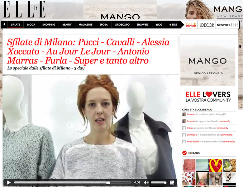 Alessia Xoccato 2014_03_Elle.it-copy 2014