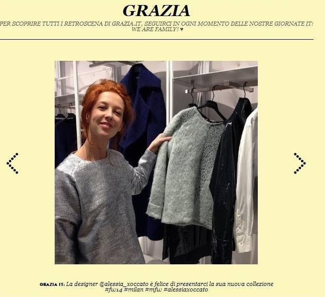 2014_03_Grazia.it (3)