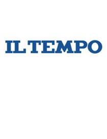 Alessia Xoccato IT_thumb1 2012