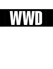 Alessia Xoccato WWD_thumb6 2014