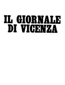 Alessia Xoccato press_thumb25 2011