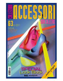 Alessia Xoccato press_thumb3 2011