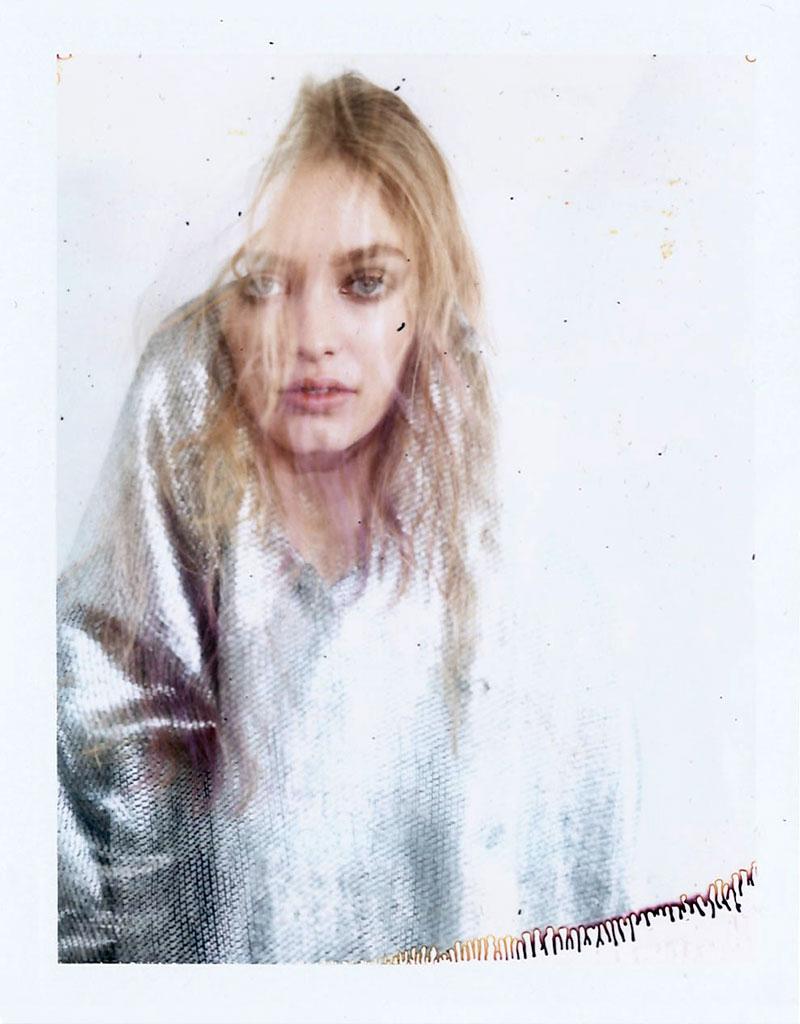 Alessia Xoccato cover-campaign.jpg