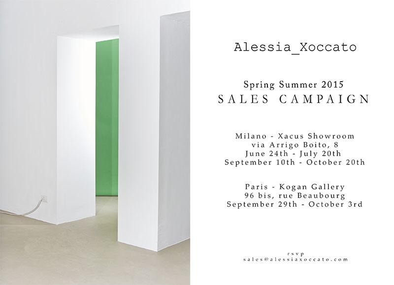 Alessia Xoccato 07_SS15-sales-campaign.jpg