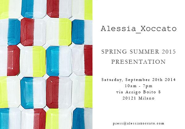 Alessia Xoccato invito-da-pubblicare.jpg