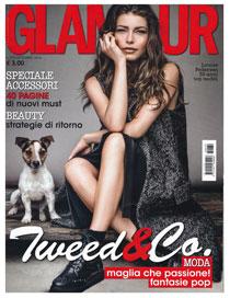 Alessia Xoccato press_thumb 2014