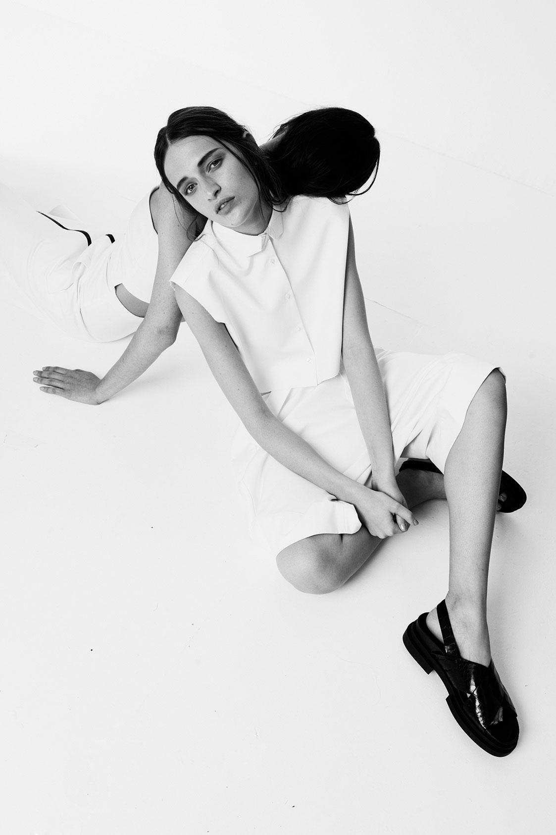 Alessia Xoccato 72.jpg