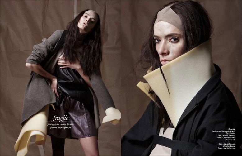 Schon_Magazine_Fragile-778x503