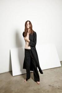 Alessia Xoccato 26-200x300 ss 2016