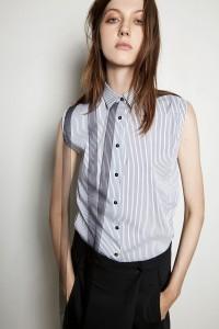Alessia Xoccato 35-200x300 ss 2016