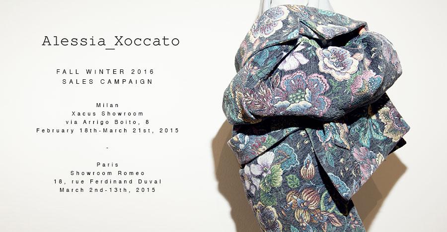 Alessia Xoccato Invito-sales-campaign.jpg