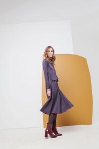 Alessia Xoccato 17-200x300 fw16-17