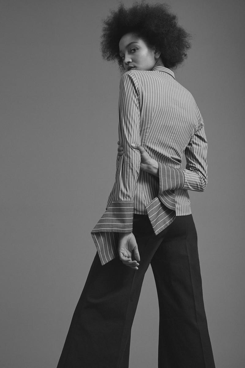 Alessia Xoccato 7-alessia-xoccato.jpg