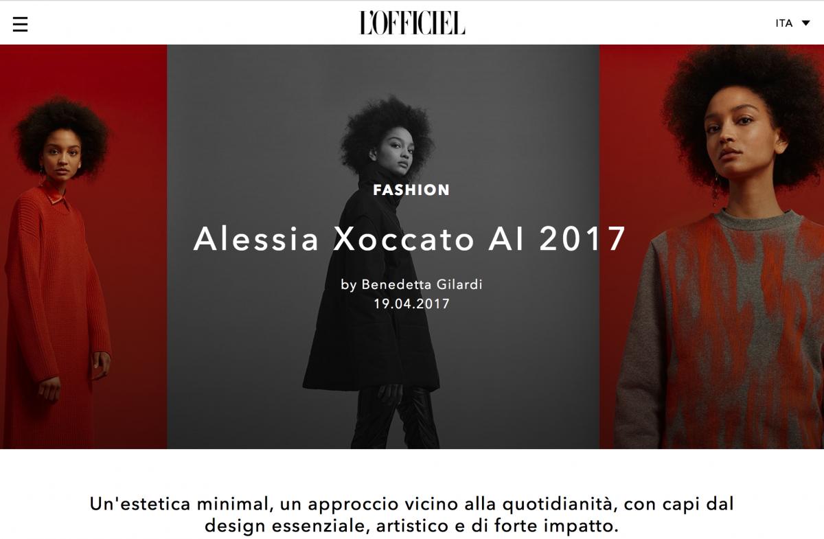 Alessia Xoccato Schermata-2017-06-07-alle-16.27.32 2017