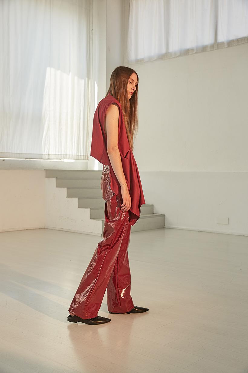 Alessia Xoccato 18-alessia-xoccato.jpg