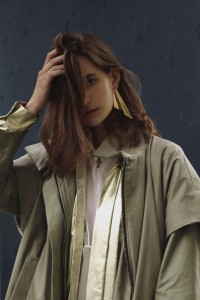 Alessia Xoccato 01-alessia-xoccato-200x300 fw18-19