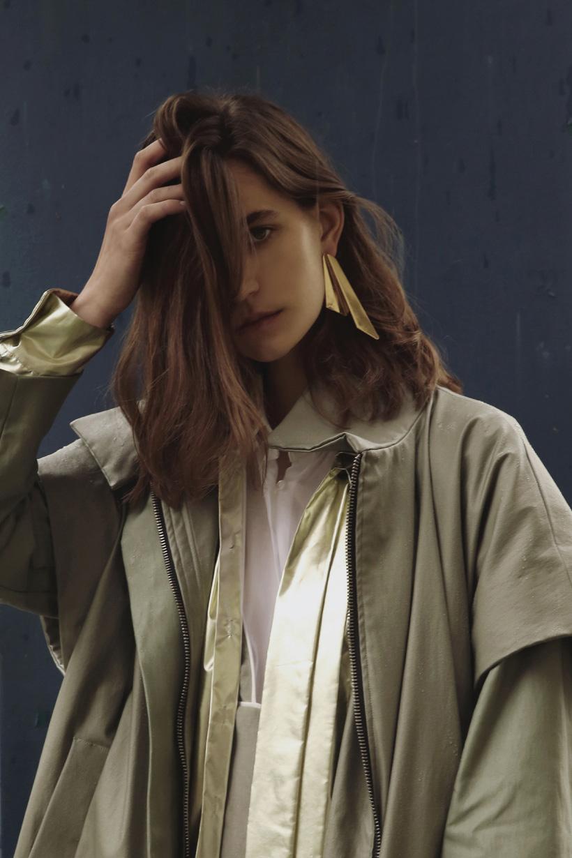 Alessia Xoccato 01-alessia-xoccato.jpg