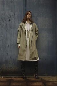 Alessia Xoccato 02-alessia-xoccato2-200x300 fw18-19