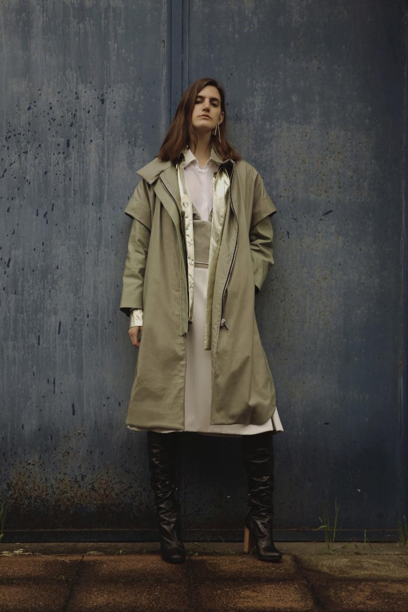 Alessia Xoccato 02-alessia-xoccato2.jpg