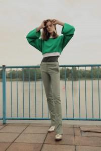 Alessia Xoccato 05-alessia-xoccato-200x300 fw18-19