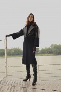 Alessia Xoccato 07-alessia-xoccato-200x300 fw18-19