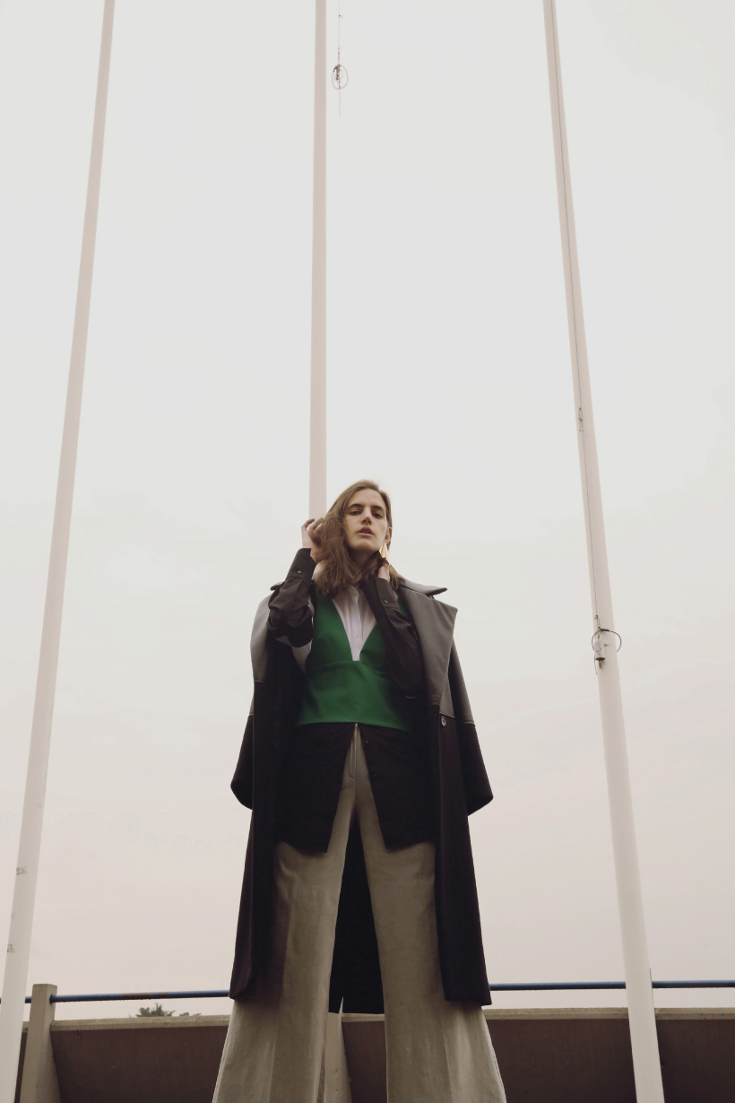 Alessia Xoccato 08-alessia-xoccato.jpg