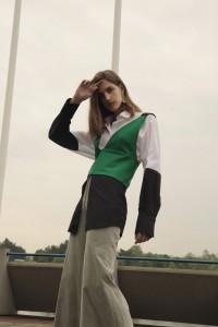 Alessia Xoccato 09-alessia-xoccato-200x300 fw18-19