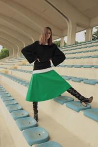 Alessia Xoccato 10-alessia-xoccato-200x300 fw18-19