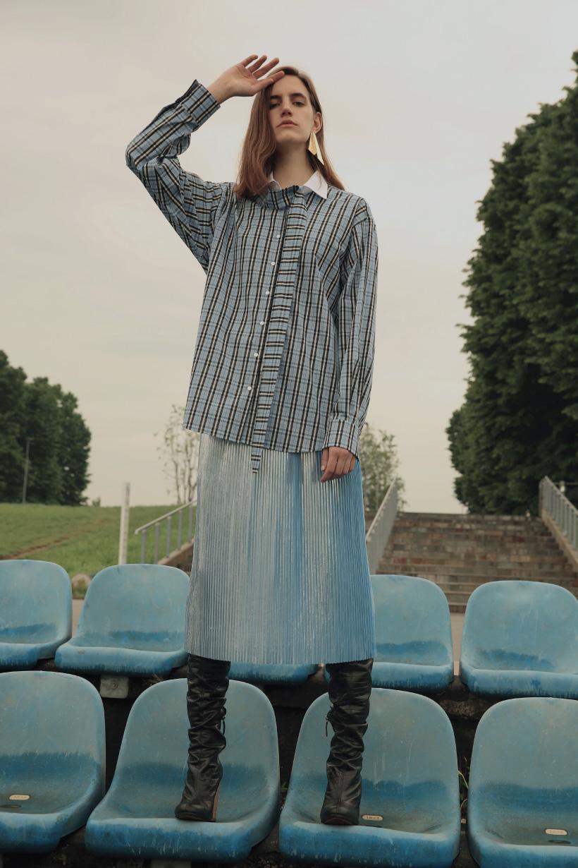 Alessia Xoccato 11-alessia-xoccato.jpg