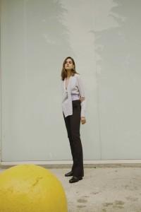 Alessia Xoccato 14-alessia-xoccato-200x300 fw18-19
