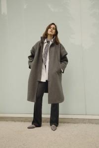 Alessia Xoccato 17-alessia-xoccato-200x300 fw18-19