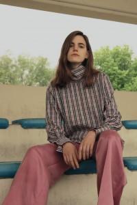 Alessia Xoccato 20-alessia-xoccato-200x300 fw18-19